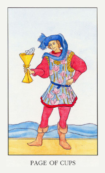 PageOfCups